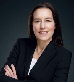 Tessa Frehse